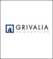Grivalia: Δεν κατέληξε σε συμφωνία με την Lamda Development