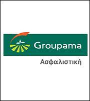 Συνεργασία Groupama με Corallia σε δράσεις στήριξης της καινοτομίας