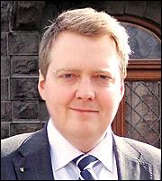 O Iσλανδός πρωθυπουργός το πρώτο θύμα των «Panama Papers»- Υπέβαλε παραίτηση