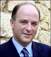 http://air.euro2day.gr/cov/ha/harislambropoulos180_81238_W42556_b.jpg