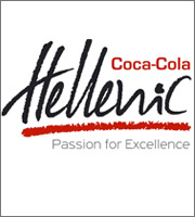 Coca Cola 3E: Κλείνει εργοστάσιο στην Κροατία