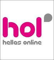 Hellas OnLine: Υποχρεωτική δημόσια πρόταση από τη Vodafone