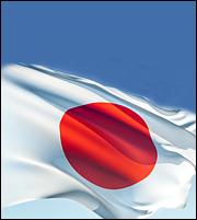 Ιαπωνία: Πτώση 6,2% της βιομηχανικής παραγωγής τον Φεβρουάριο