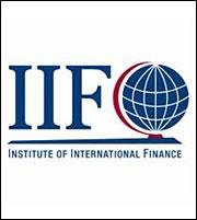 IIF: Το τέλος της αλληλεγγύης στην ευρωζώνη