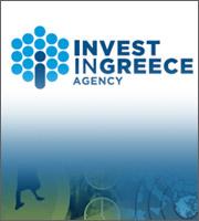 Συνεργασία Invest in Greece και ANKO