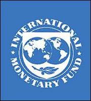 Υπερδιπλασιάστηκε η εισφορά της Ελλάδας στο ΔΝΤ - Στα 3,01 δισ. ευρώ!