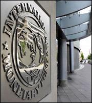 ΔΝΤ: Πώς η Ελλάδα «θυσιάστηκε» για την ευρωζώνη