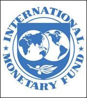 Eγγραφο «φωτιά» ΔΝΤ για το πρώτο μνημόνιο -To διπλό παιχνίδι
