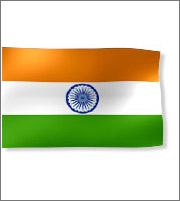 Ινδία: Αύξηση επιτοκίων στο 7,75%