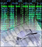 Dow Jones: Δέχθηκε επίθεση από χάκερς- Παραβιάστηκαν στοιχεία 3.500 πελατών