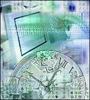 Τράπεζες: Στα ύψη το κόστος ασφαλείας έναντι κυβερνοεπιθέσεων