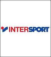 Η Intersport στο πλευρό απομακρυσμένων δημοτικών σχολείων