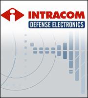 Νέα σύμβαση 1,5 εκατ. € για την Intracom Defense