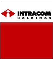 Intracom: Αύξηση πωλήσεων 2,3% στο εννεάμηνο