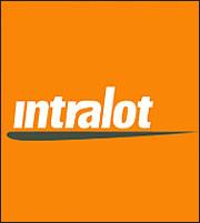 Intralot: Συζητά με Tatts για πώληση δραστηριοτήτων σε Αυστραλία
