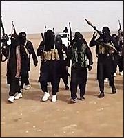 Ιράκ: Η επίθεση στη Μοσούλη αρχή του τέλους για τους τζιχαντιστές