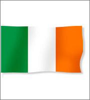 Τέλος στο πολιτικό αδιέξοδο στην Ιρλανδία