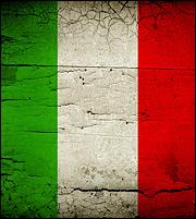Ιταλία: Δεκάδες συλλήψεις για μίζες σε εργολαβίες μεγάλων έργων