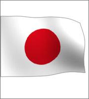 Η Ιαπωνία αυξάνει τον φόρο πωλήσεων σε 10%