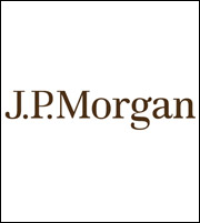 JP Morgan: Αυξάνει τιμές-στόχους για Εθνική, Αlpha, Πειραιώς