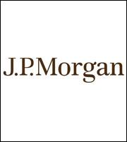 JP Morgan: Overweight για Ελλάδα – Στα top picks η Τρ. Πειραιώς