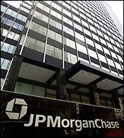 JPMorgan: Πολύ αργά για να αγοράσετε ελληνικές μετοχές