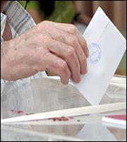 Προβάδισμα του ΣΥΡΙΖΑ σε 4 δημοσκοπήσεις
