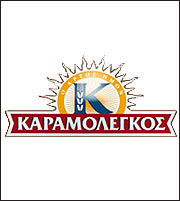 Καραμολέγκος: Στα €10,8 εκατ. οι απαιτήσεις από την Μαρινόπουλος