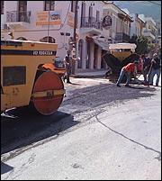 Καταστροφικό το 2011 για τις κατασκευές