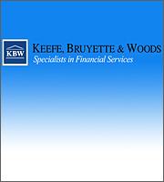 KBW: Νέες τιμές-στόχοι για τις ελληνικές τράπεζες