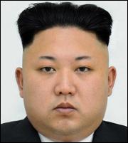 Βόρεια Κορέα: Επιβάλλεται δια νόμου το κούρεμα αλά Κιμ Γιονγκ Ουν!