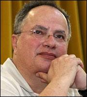 Λαβρόφ: Η Μόσχα θα εξετάσει ελληνικό αίτημα οικονομικής βοήθειας, εάν ζητηθεί