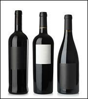 Σε πτωτική τροχιά η εγχώρια αγορά κρασιού - Πήρε «τα πάνω του» το χύμα