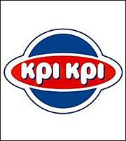 ΚΡΙ-ΚΡΙ: «Αιχμή του δόρατος» το ελληνικό γιαούρτι