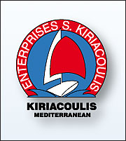 Κυριακούλης: Στον όμιλο Dogus το 21,76% της K&G Διαχείριση Μαρίνων Μεσογείου