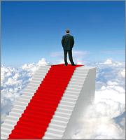 Πώς βλέπουν οι επιχειρηματίες τη μετεκλογική περίοδο
