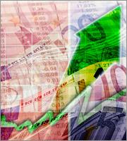 Αντιδρά το Χρηματιστήριο με μοχλό τις τραπεζικές μετοχές