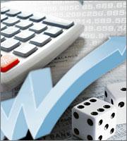 Επενδύσεις: Το στοίχημα επιστρέφει στις μετοχές