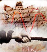 Τηλεδιάσκεψη αντί eurogroup για Ελλάδα