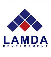 Lamda: Μερική αλλαγή στη χρήση αντληθέντων κεφαλαίων