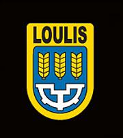 Λούλης: «Βλέπει» τζίρο €95 εκ. το 2013-Κινητήριος δύναμη η μονάδα στο Κερατσίνι