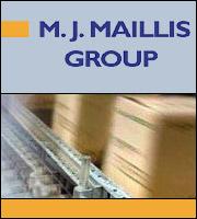 Μαΐλλης: Επιστρέφει στη διοίκηση ο πρόεδρος