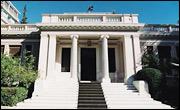 «Κλείδωσαν» οι αποφάσεις για τον ΕNΦIA