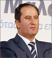 Βίοι... αντίθετοι για Τράπεζα Κύπρου και πραγματική οικονομία!