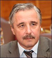 Μανιάτης: Πολιτική απάτη από Τσακαλώτο-Σκουρλέτη με ΔΕΗ