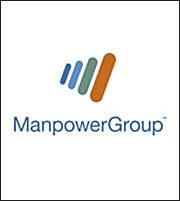 Manpower: Αυτό είναι το ιδανικό προφίλ εργαζόμενου