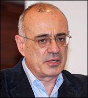 Μάρδας: Οι προτεραιότητες της οικονομικής διπλωματίας
