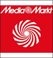 Media Markt: Stop Loss το κλείσιμο της Saturn