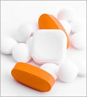 Τι αλλάζει από αύριο στην τιμολόγηση των φαρμάκων - Η τροπολογία του υπ. Υγείας