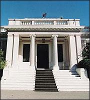 «Ρυθμό» ψάχνει η κυβέρνηση
